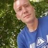 Александр, 29, г.Богданович