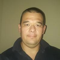 Сергей, 36 лет, Рыбы, Ростов-на-Дону