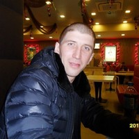 Анатолий, 32 года, Скорпион, Хабаровск