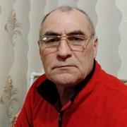Тимур Касумов 56 Махачкала