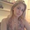 Suzan, 33, г.Натания