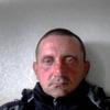 бертолон, 45, г.Берегово