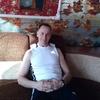 Серега, 55, г.Ахтырка
