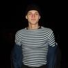 Александр, 24, г.Болотное