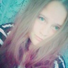 Алина, 19, г.Енакиево