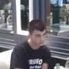 Rob, 22, г.Генуя