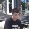 Rob, 21, г.Genova