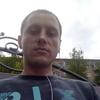 Сергей, 30, г.Пушкино