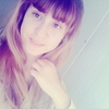 люба, 21, г.Одесса