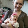 Татьяна, 22, г.Темиртау