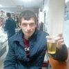 Дмитрий, 26, г.Георгиевск