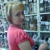 Людмила, 46, г.Верхняя Хава