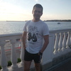 Александр, 28, г.Севастополь