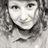 Анжелика *NANJULY*, 19, г.Красноярск