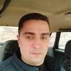 Игор Кадыров, 32, Донецьк