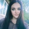 Оля Дульская, 22, г.Тула