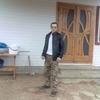 Вася, 23, г.Ивано-Франковск