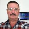 Валерий, 61, г.Омск