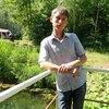 Наиль, 30, г.Альметьевск