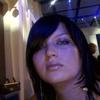 Lena, 29, г.Ашдод