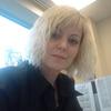 Ольга, 39, г.Щербинка