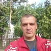 Роман, 35, г.Волгодонск