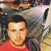 Nikusha, 28, г.Тбилиси