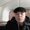Рамиль, 43, г.Пермь