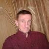 Олег, 50, г.Нижний Новгород