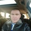 Василий, 30, г.Деражня