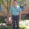 sania, 47, г.Токмак