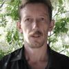 Андрей, 42, г.Новоселово