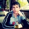 Сергей, 24, г.Азов