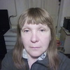 Нина, 53, г.Херсон