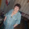 Елена, 50, г.Усть-Чарышская Пристань