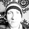 Максим, 23, г.Брест