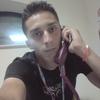 Руслан, 30, г.Бухара