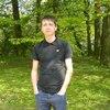 Олег Струбицький, 25, г.Львов