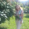 юлия, 34, г.Новокузнецк