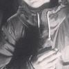 Давид, 19, г.Краснодар