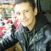Александр, 42, г.Новозыбков