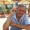 аркадий, 55, г.Усть-Каменогорск