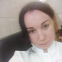Марта, 39 лет, Овен, Москва