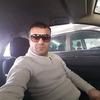 Jemal Sadoian, 36, г.Париж