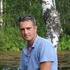 Василий, 35, г.Салтыковка