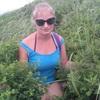 Варя, 33, г.Владивосток