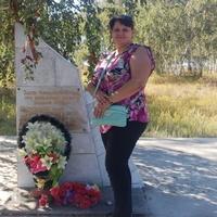 Екатерина, 45 лет, Лев, Саратов