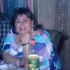 belo4ka, 64, г.Тель-Авив
