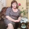 елена, 52, г.Вятские Поляны (Кировская обл.)