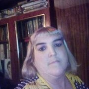 Анна, 52 года, Рыбы